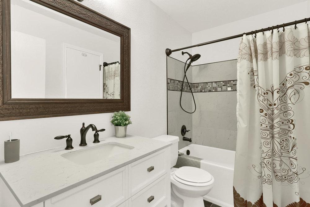 990 W 133rd Cir E Westminster-016-21-Bathroom-MLS_Size.jpg