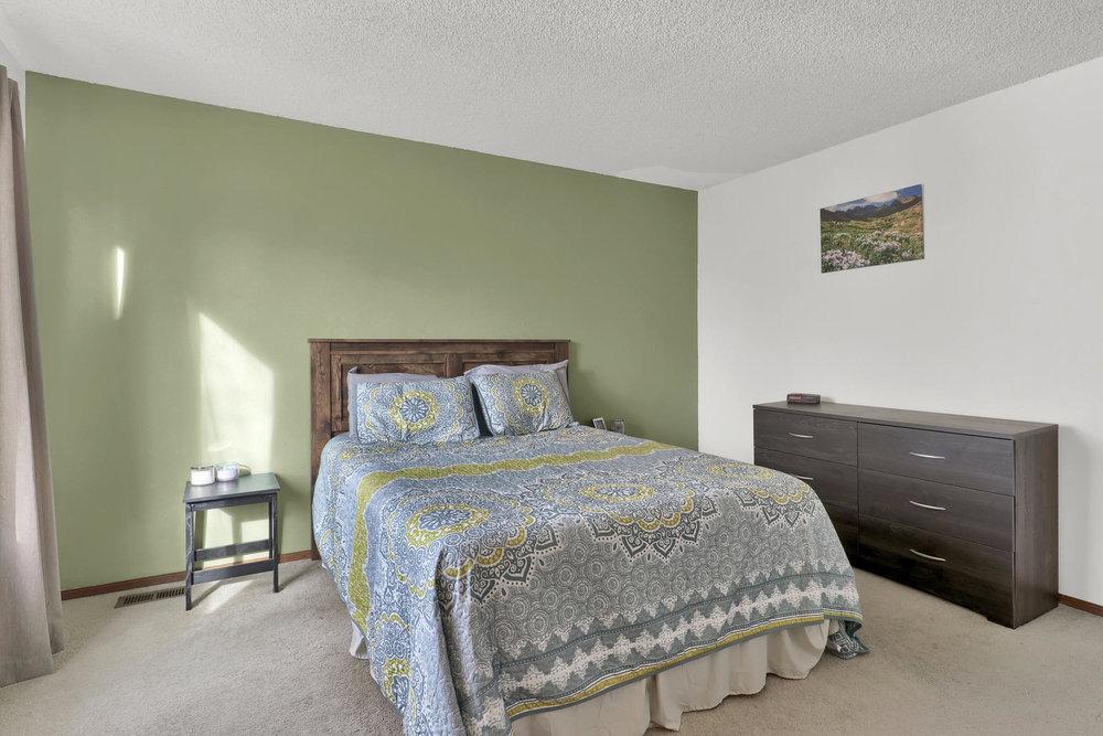 990 W 133rd Cir E Westminster-018-20-Bedroom-MLS_Size.jpg