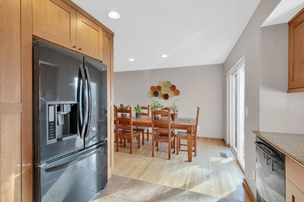 9375 Osceola St Westminster CO-009-8-Kitchen-MLS_Size.jpg