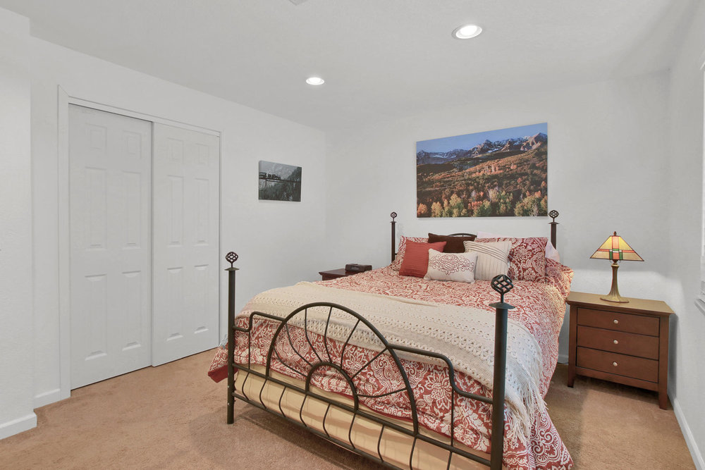 9375 Osceola St Westminster CO-015-19-Bedroom-MLS_Size.jpg