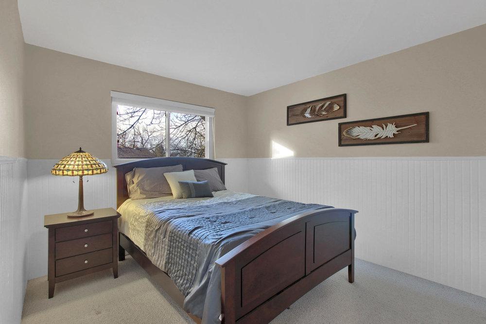 9375 Osceola St Westminster CO-017-27-Bedroom-MLS_Size.jpg