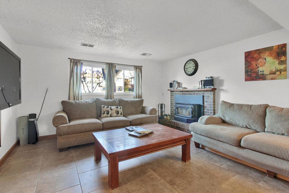 9375 Osceola St Westminster CO-018-28-Family Room-MLS_Size.jpg