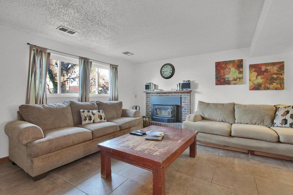 9375 Osceola St Westminster CO-020-20-Family Room-MLS_Size.jpg