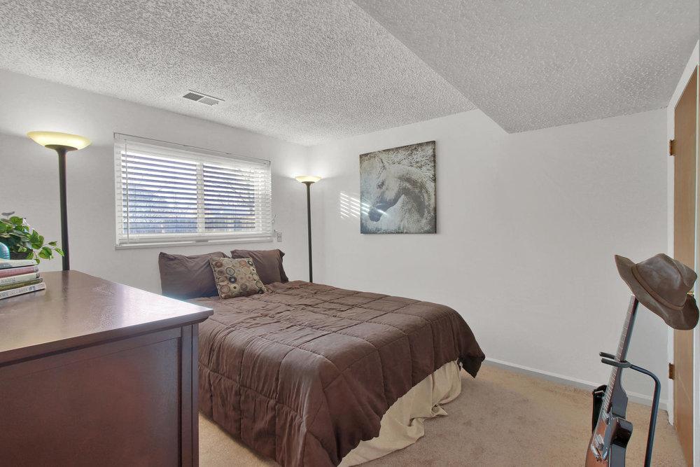9375 Osceola St Westminster CO-023-23-Bedroom-MLS_Size.jpg