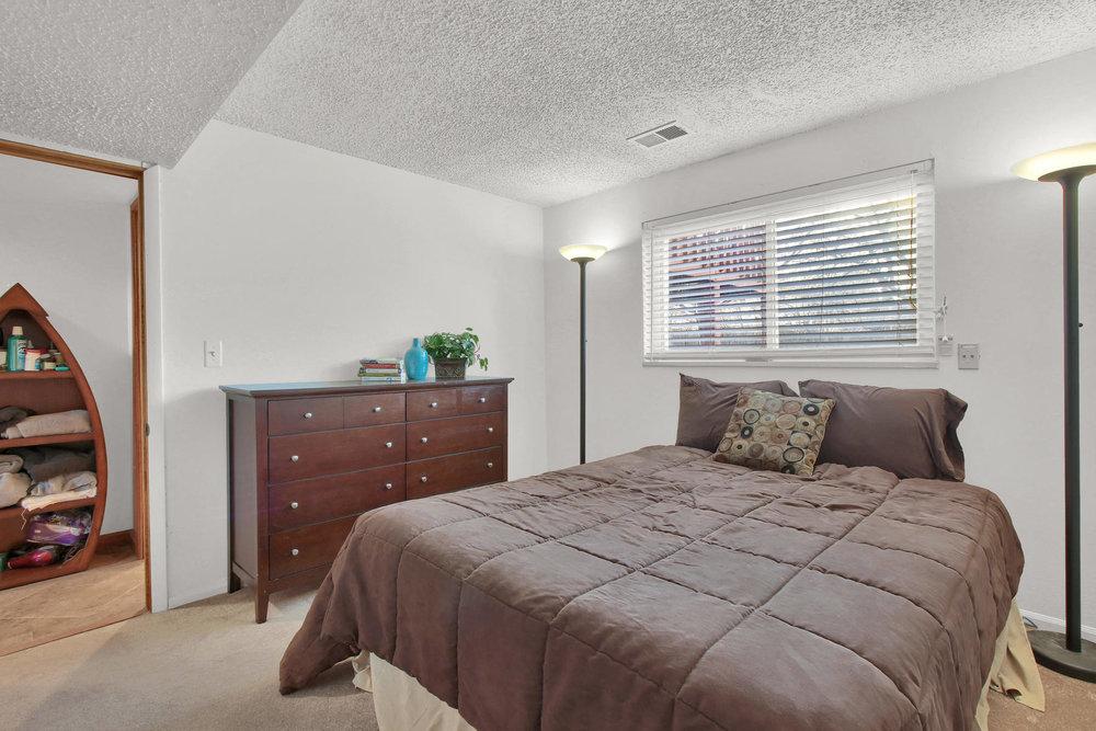 9375 Osceola St Westminster CO-024-26-Bedroom-MLS_Size.jpg
