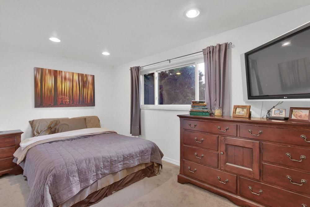 9375 Osceola St Westminster CO-026-30-Bedroom-MLS_Size.jpg