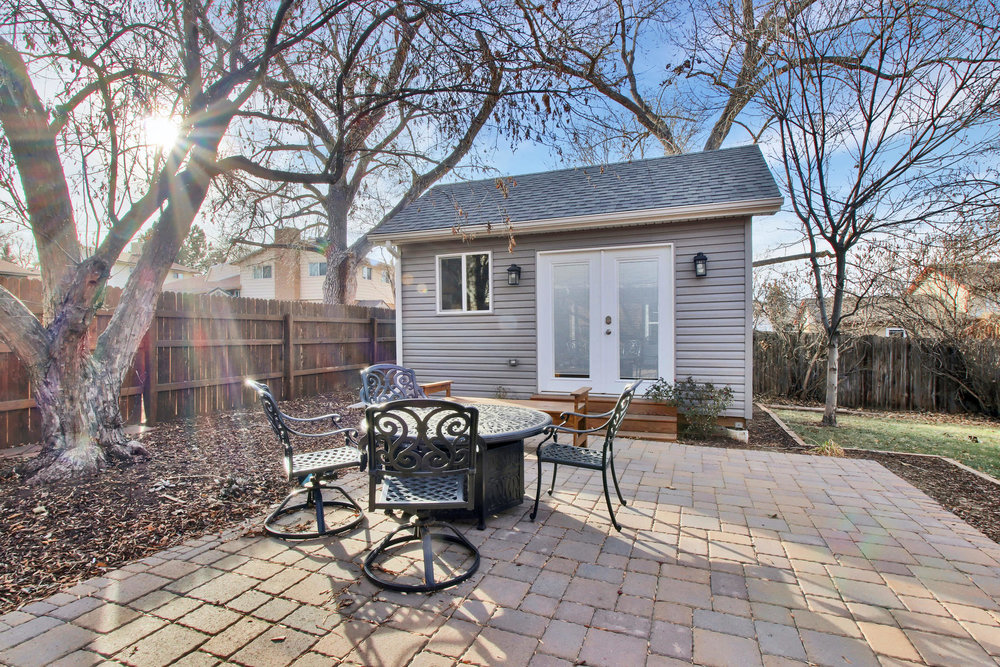 9375 Osceola St Westminster CO-027-3-Patio-MLS_Size.jpg