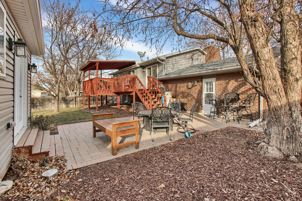 9375 Osceola St Westminster CO-029-13-Patio-MLS_Size.jpg
