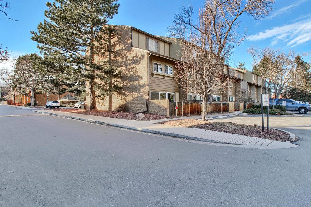 3000 Colorado Ave 120 E-004-1-Exterior Front-MLS_Size.jpg