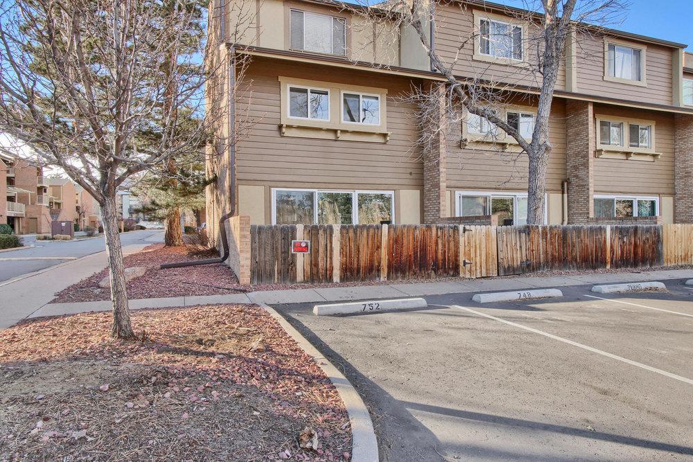 3000 Colorado Ave 120 E-005-5-Exterior Front-MLS_Size.jpg