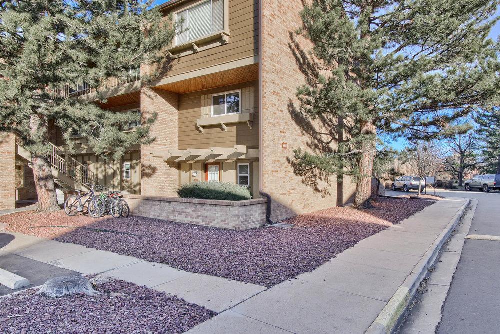 3000 Colorado Ave 120 E-006-6-Exterior Front-MLS_Size.jpg
