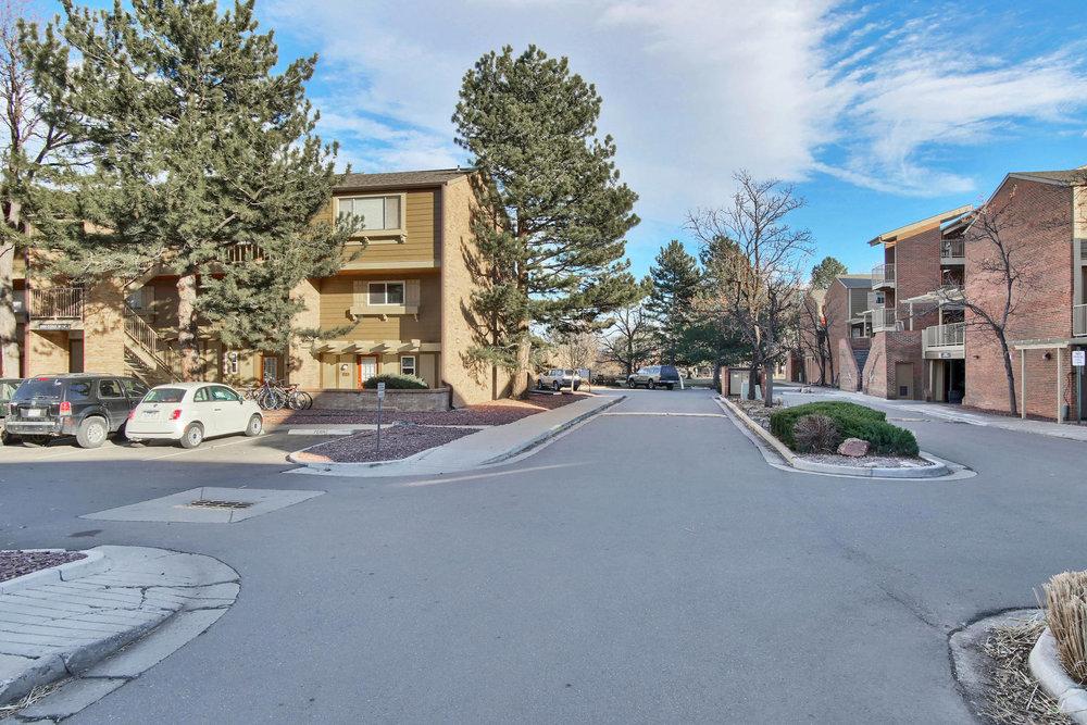 3000 Colorado Ave 120 E-007-8-Neighborhood-MLS_Size.jpg