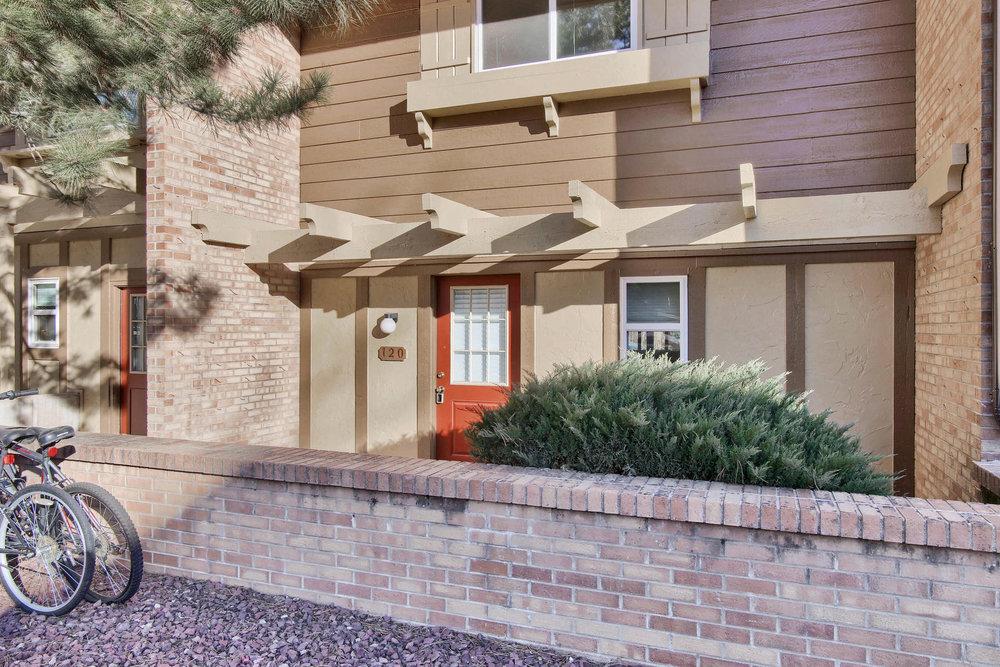3000 Colorado Ave 120 E-008-7-Exterior Front-MLS_Size.jpg