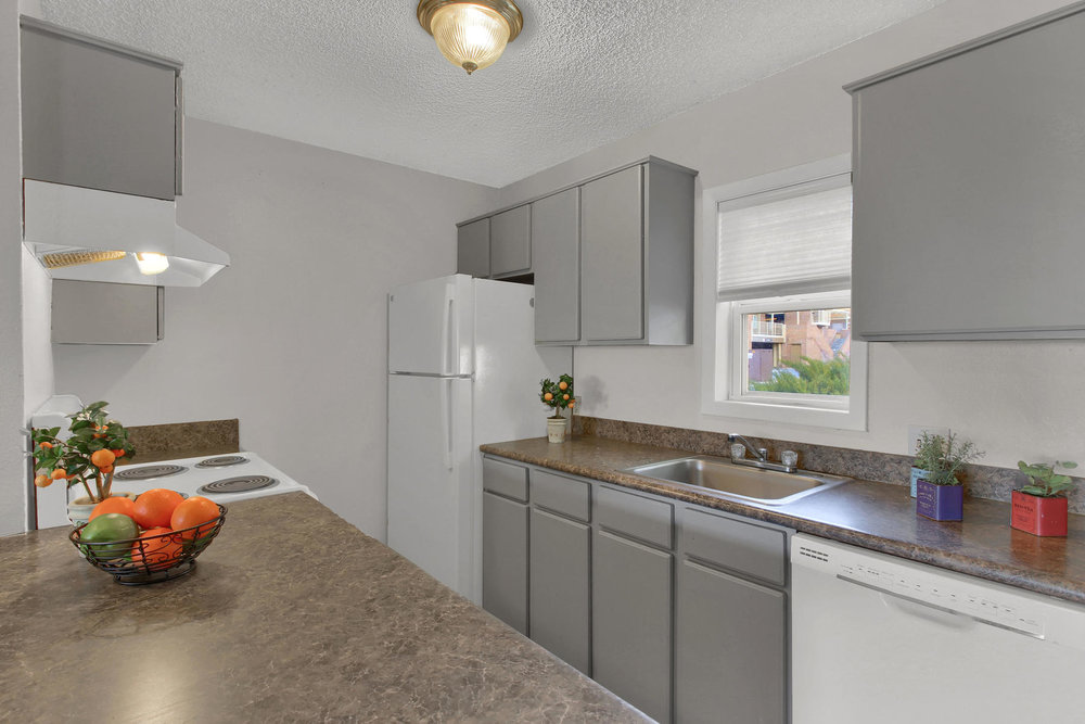 3000 Colorado Ave 120 E-010-18-Kitchen-MLS_Size.jpg