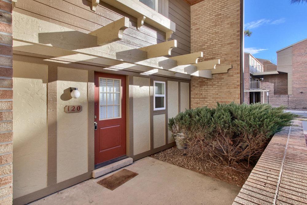 3000 Colorado Ave 120 E-009-16-Exterior Front-MLS_Size.jpg