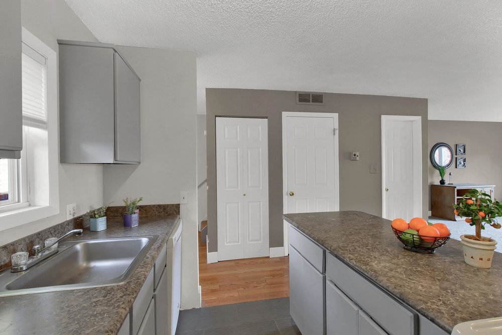 3000 Colorado Ave 120 E-011-23-Kitchen-MLS_Size.jpg