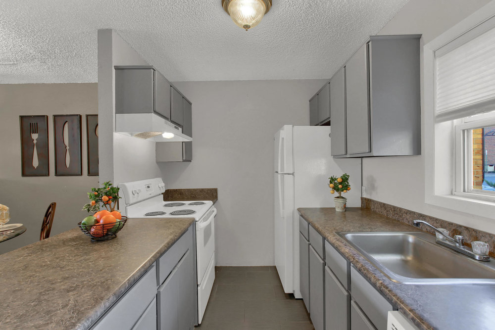 3000 Colorado Ave 120 E-012-19-Kitchen-MLS_Size.jpg