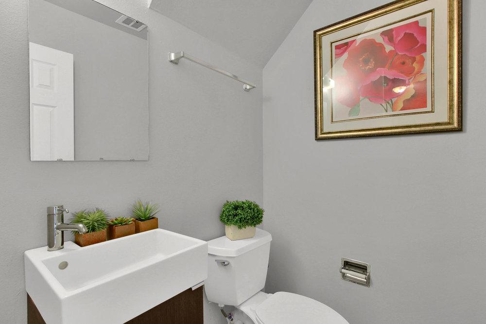 3000 Colorado Ave 120 E-017-24-Bathroom-MLS_Size.jpg
