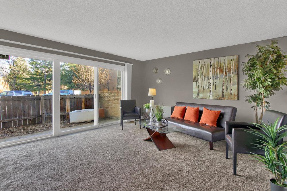 3000 Colorado Ave 120 E-016-27-Living Room-MLS_Size.jpg