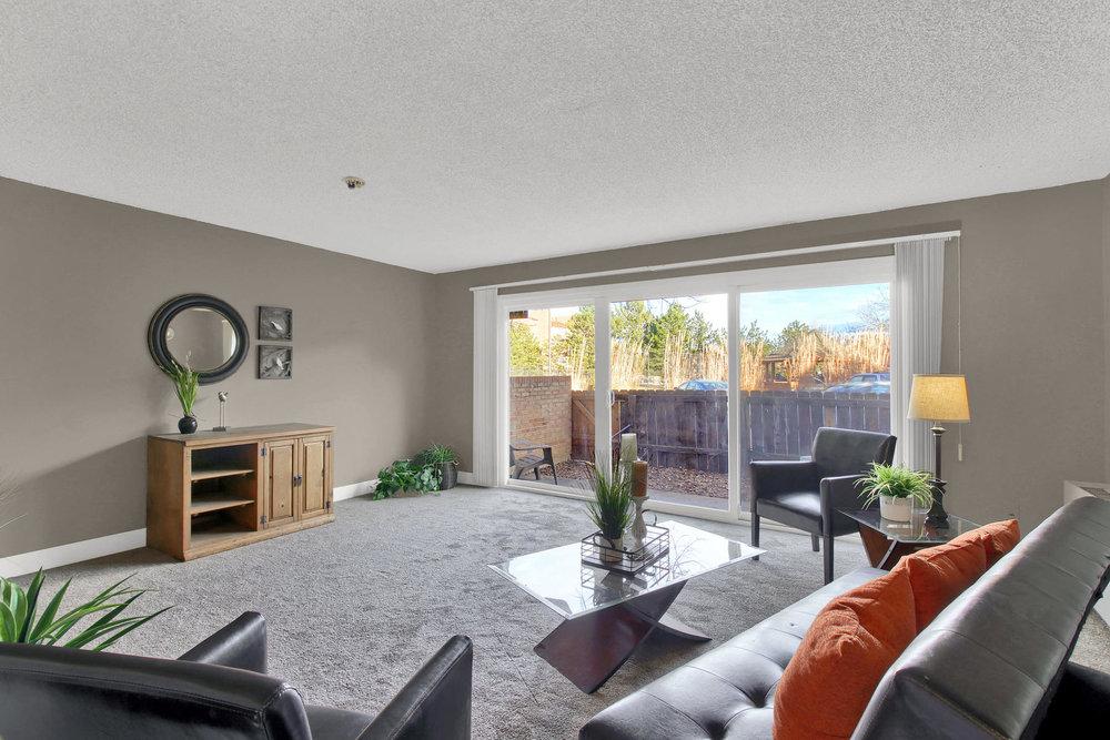 3000 Colorado Ave 120 E-018-30-Living Room-MLS_Size.jpg