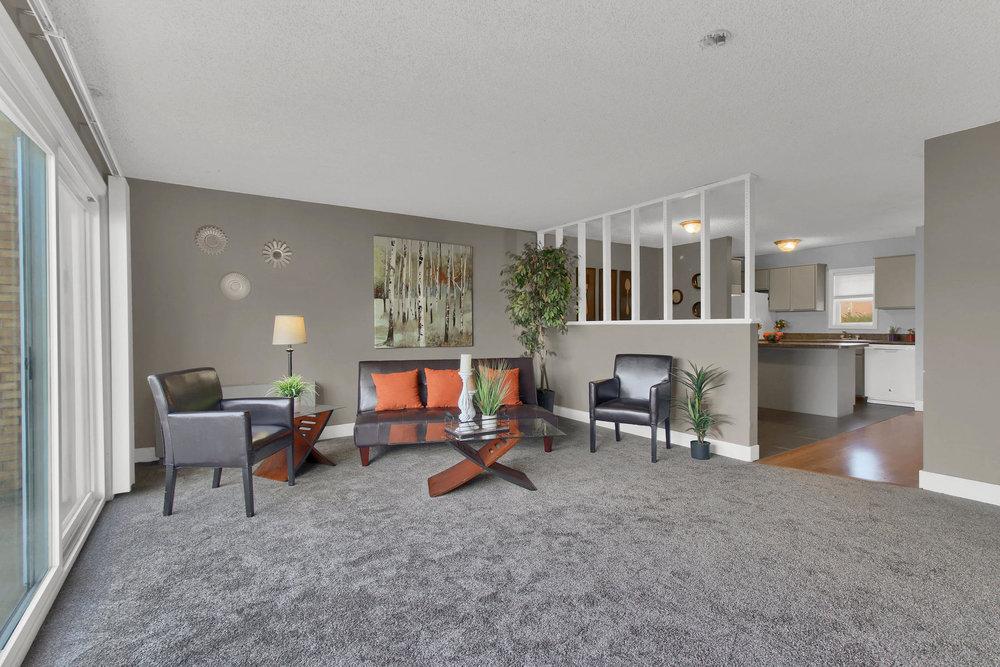 3000 Colorado Ave 120 E-019-33-Living Room-MLS_Size.jpg