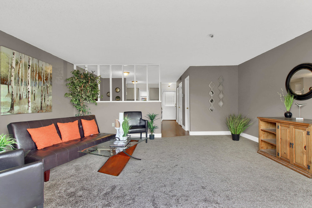 3000 Colorado Ave 120 E-020-34-Living Room-MLS_Size.jpg