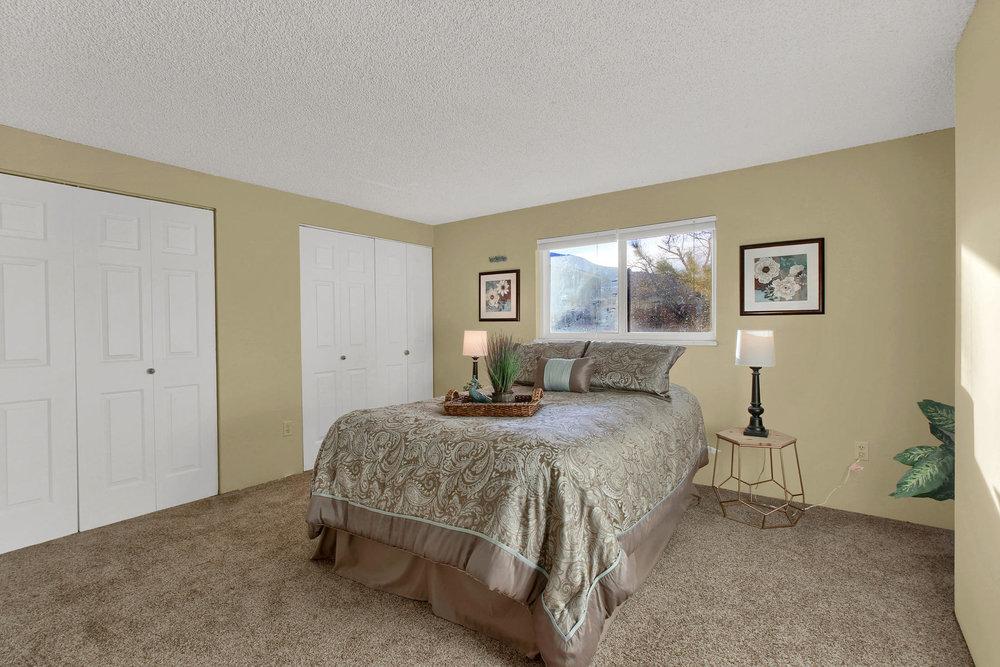 3000 Colorado Ave 120 E-021-28-Bedroom-MLS_Size.jpg