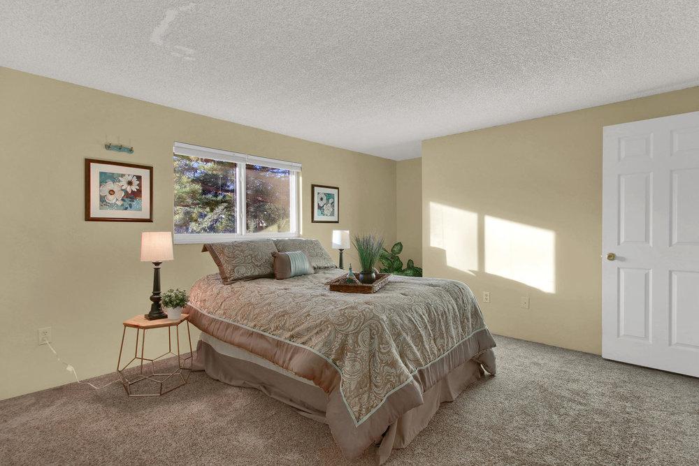 3000 Colorado Ave 120 E-022-26-Bedroom-MLS_Size.jpg