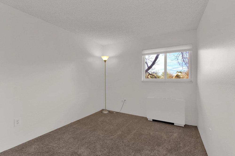 3000 Colorado Ave 120 E-023-31-Bedroom-MLS_Size.jpg