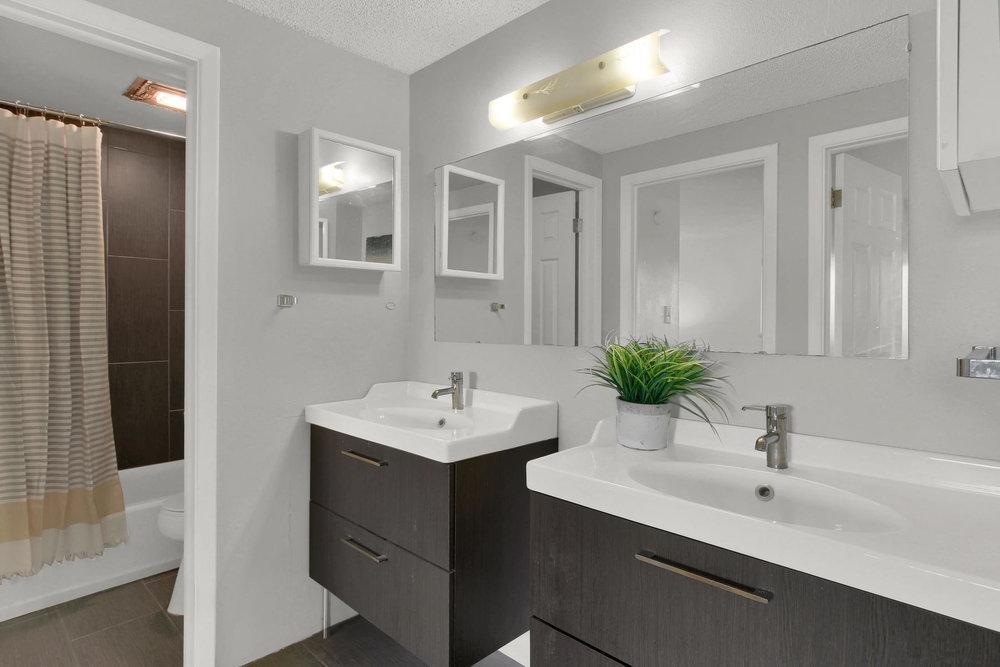 3000 Colorado Ave 120 E-024-25-Bathroom-MLS_Size.jpg