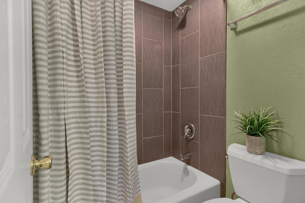 3000 Colorado Ave 120 E-025-32-Bathroom-MLS_Size.jpg