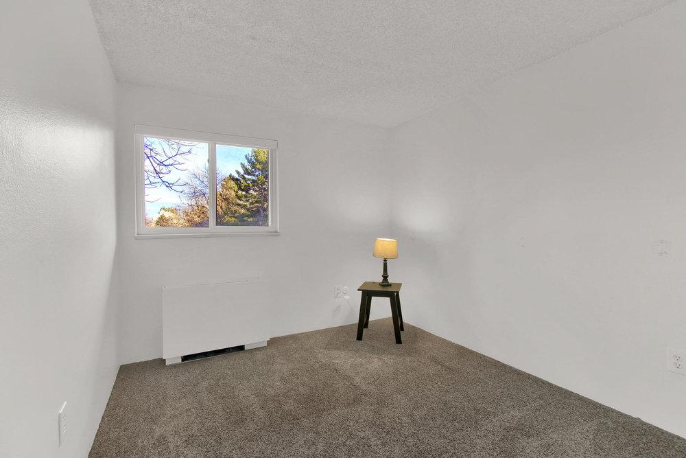 3000 Colorado Ave 120 E-026-29-Bedroom-MLS_Size.jpg