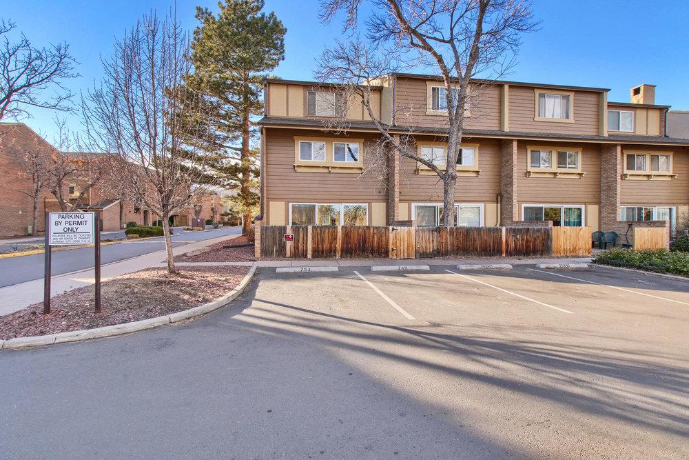 3000 Colorado Ave 120 E-027-10-Exterior Back-MLS_Size.jpg
