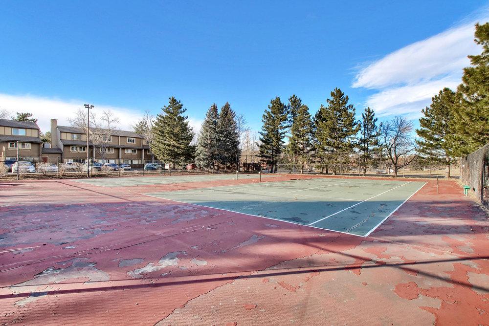 3000 Colorado Ave 120 E-028-11-Tennis Courts-MLS_Size.jpg