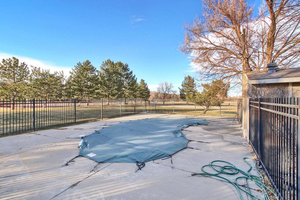 3000 Colorado Ave 120 E-030-14-Pool-MLS_Size.jpg