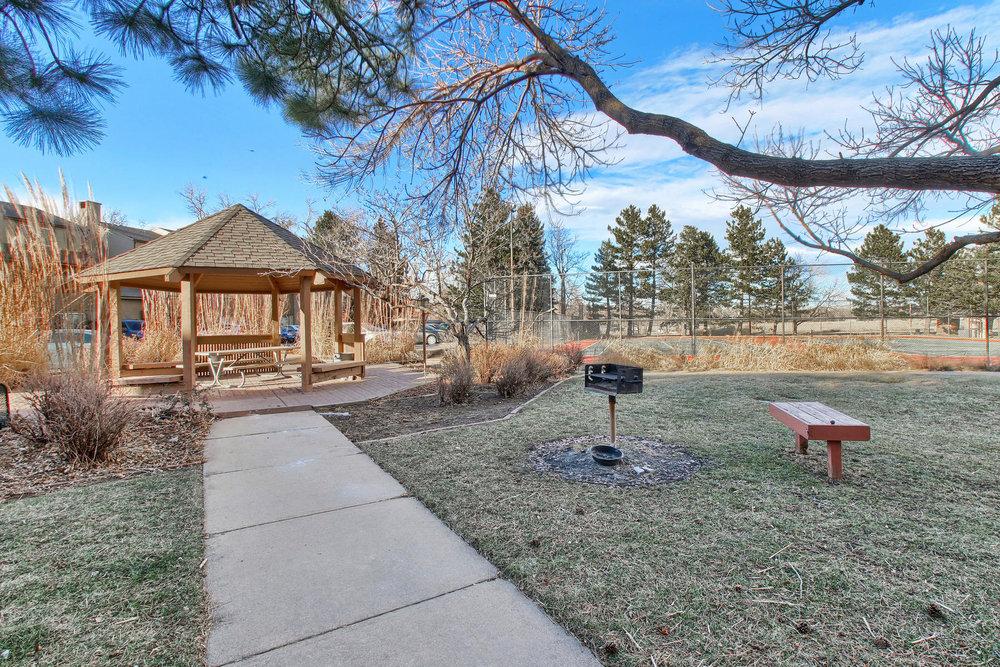 3000 Colorado Ave 120 E-029-9-Courtyard-MLS_Size.jpg