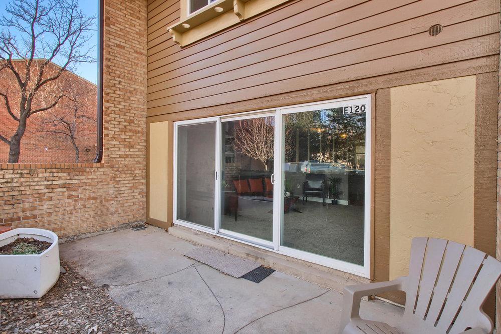 3000 Colorado Ave 120 E-033-15-Patio-MLS_Size.jpg