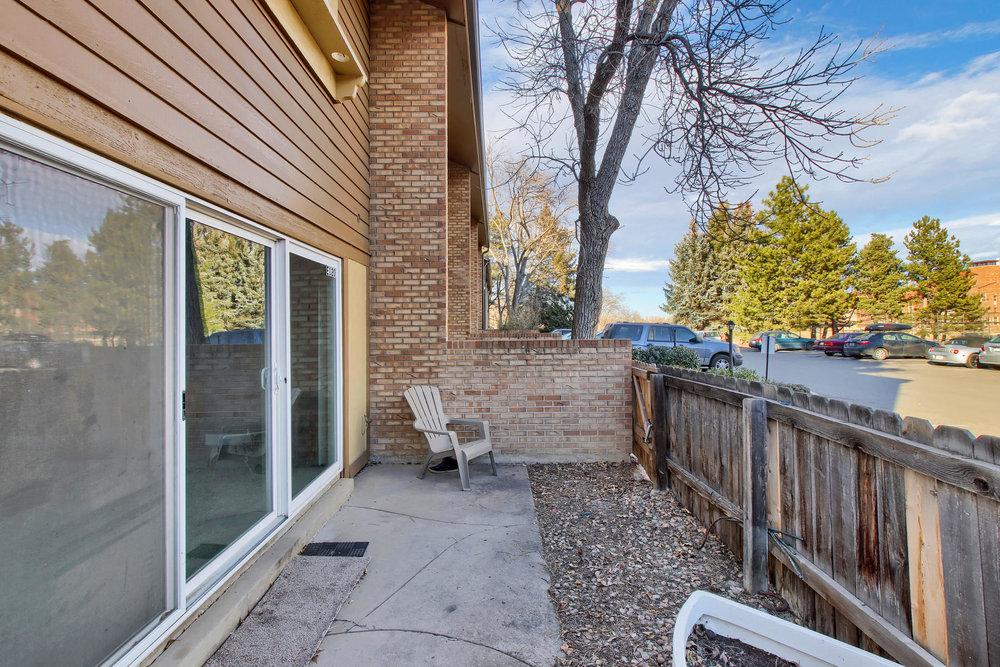 3000 Colorado Ave 120 E-034-17-Patio-MLS_Size.jpg