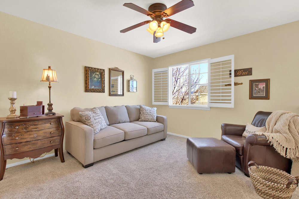8322 Coors Ct Arvada CO 80005-018-19-Loft-MLS_Size.jpg