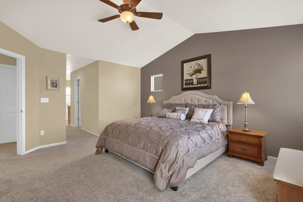 8322 Coors Ct Arvada CO 80005-022-24-Bedroom-MLS_Size.jpg