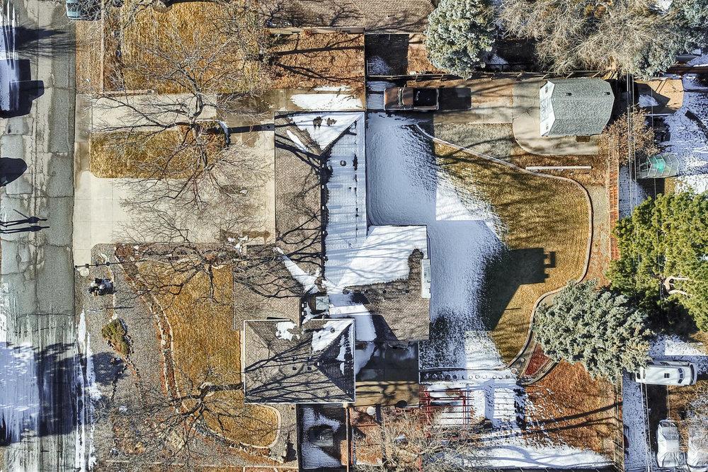 11415 W 76th Way Arvada CO-006-41-Aerial-MLS_Size.jpg