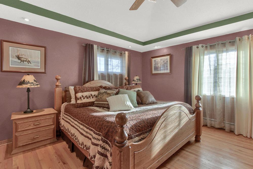 11415 W 76th Way Arvada CO-035-28-Bedroom-MLS_Size.jpg
