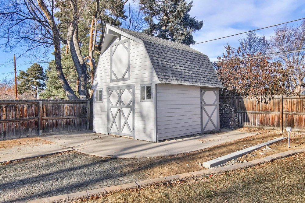 11415 W 76th Way Arvada CO-045-13-Shed-MLS_Size.jpg