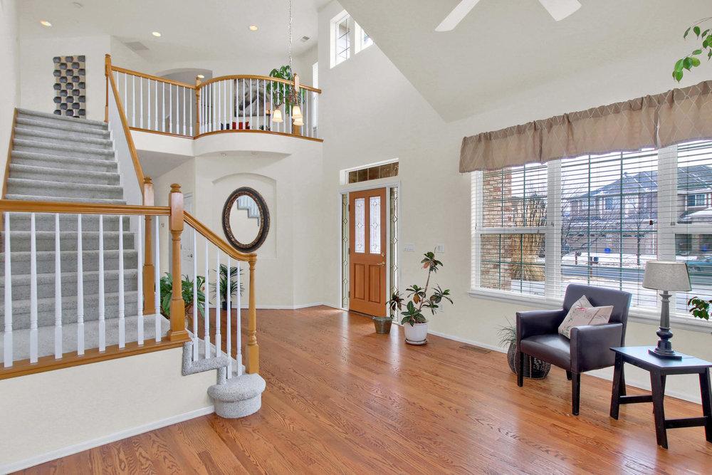 5447 Brookside Dr Broomfield-018-7-Living Room-MLS_Size.jpg