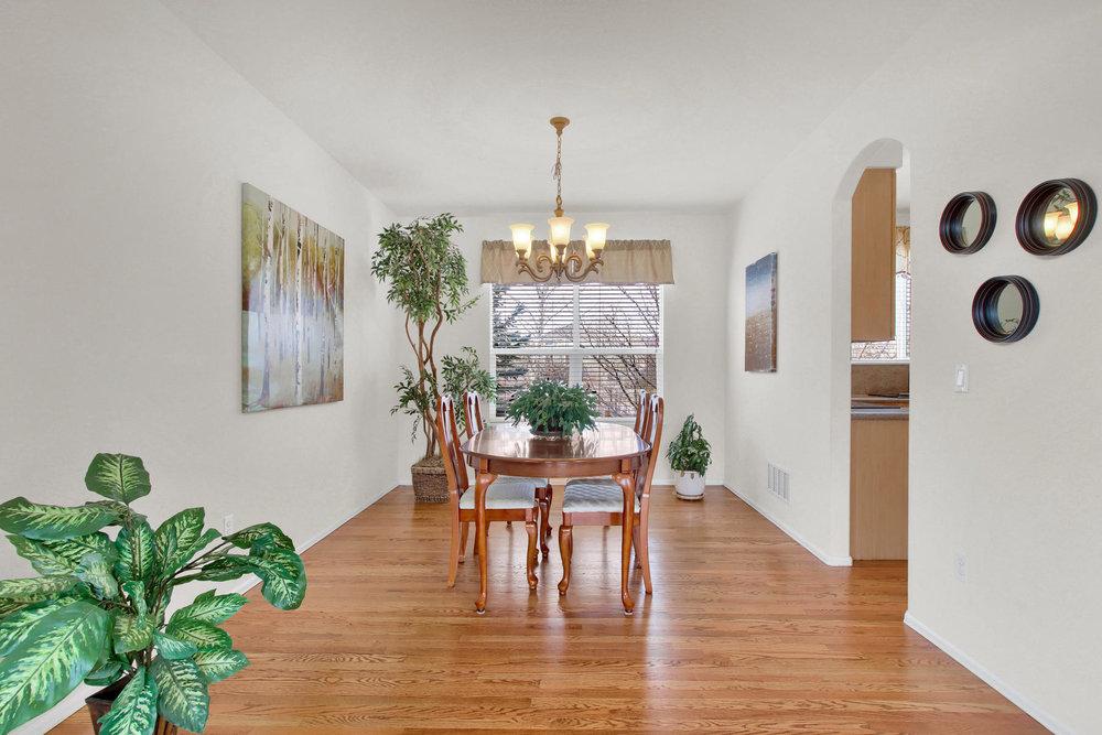 5447 Brookside Dr Broomfield-019-19-Dining Room-MLS_Size.jpg