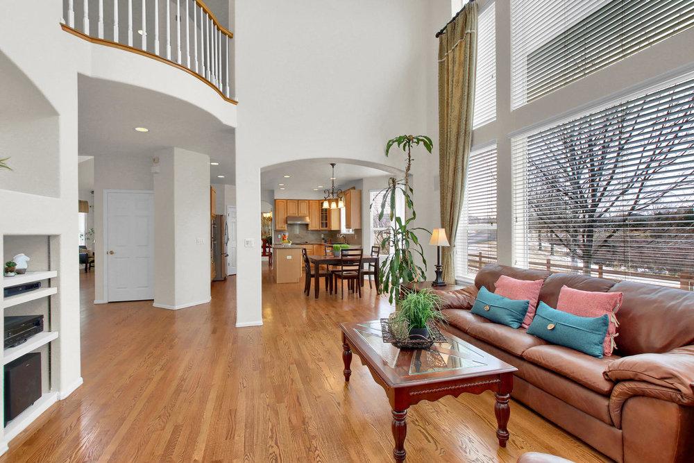 5447 Brookside Dr Broomfield-028-8-Family Room-MLS_Size.jpg