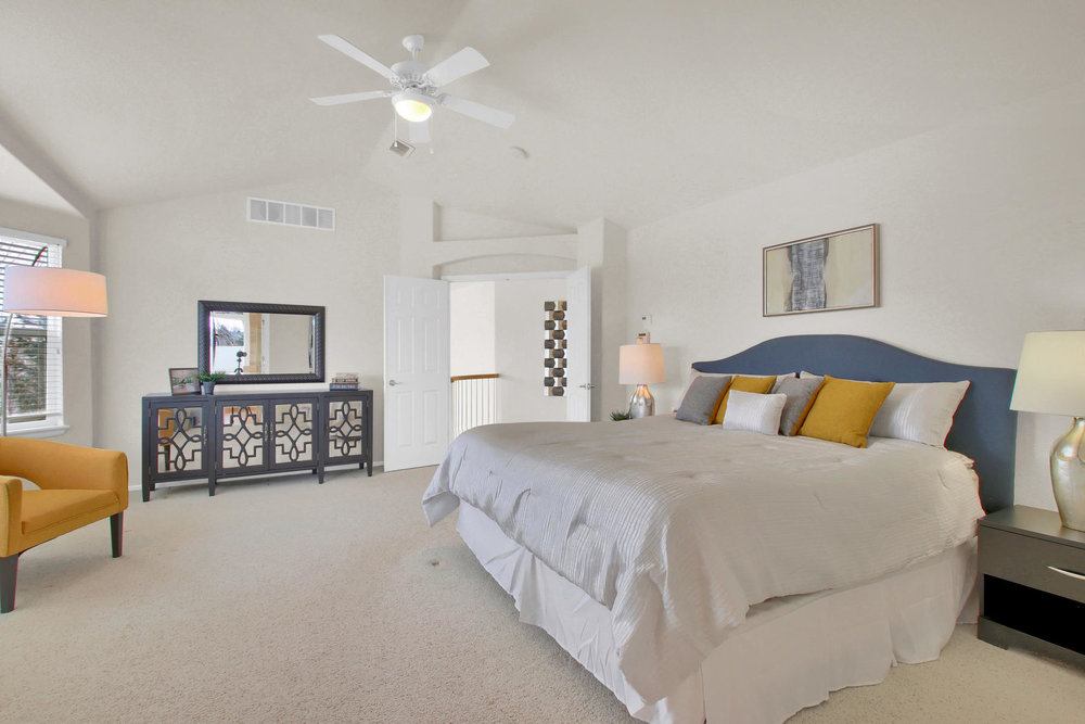 5447 Brookside Dr Broomfield-036-23-Bedroom-MLS_Size.jpg
