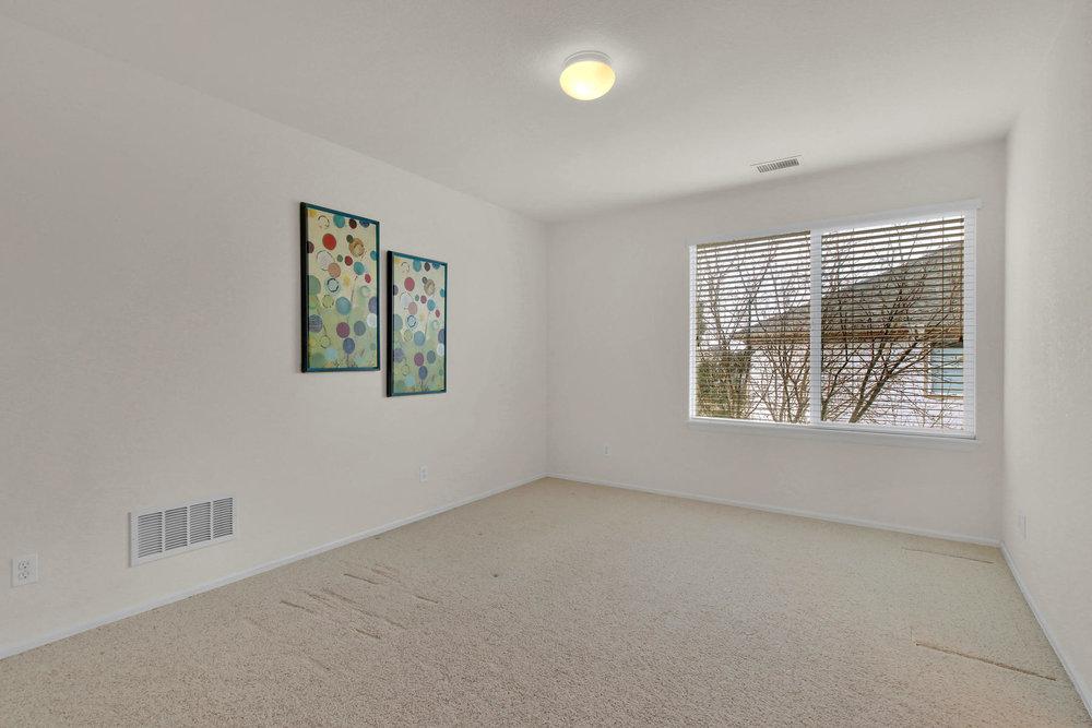 5447 Brookside Dr Broomfield-040-27-Bedroom-MLS_Size.jpg
