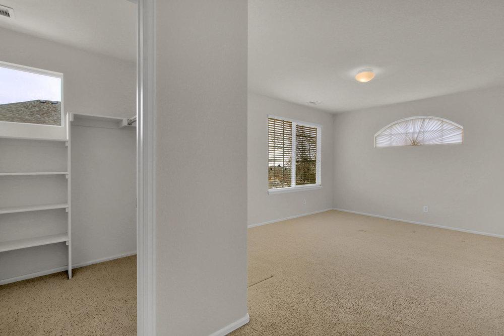 5447 Brookside Dr Broomfield-043-32-Bedroom-MLS_Size.jpg