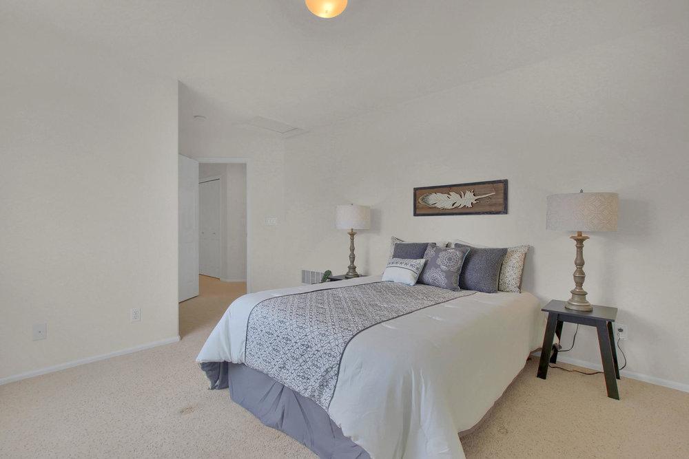5447 Brookside Dr Broomfield-045-36-Bedroom-MLS_Size.jpg